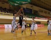 2017—2018赛季中国初高中篮球联赛陕西赛区 (2)