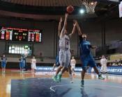 CUBA中国大学生篮球联赛女子24强赛 (5)