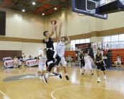 2017—2018阿迪达斯中国高中男子3×3篮球联赛西北赛区 (3)
