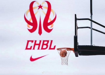 耐克高中篮球联赛