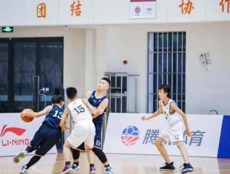 关于举办2021年陕西省初中校园篮球锦标赛的通知