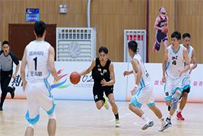 【倒计时7天】第十四届全国学生运动会陕西代表团简报第二期